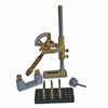 Faceting Machine Full Set
