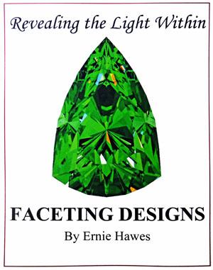 Faceting Design Books