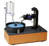 ULTRA TEC V5 Classic Faceting Machine